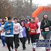 Valpo-Turkey-Trot (529)