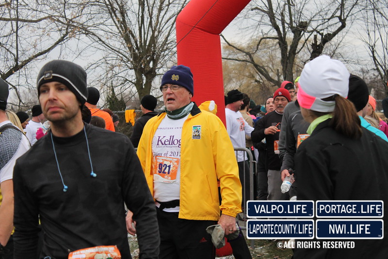 Valpo-Turkey-Trot (669)