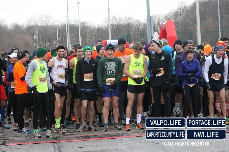 Valpo-Turkey-Trot (411)