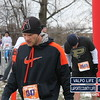 Valpo-Turkey-Trot (576)