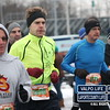 Valpo-Turkey-Trot (423)