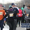 Valpo-Turkey-Trot (427)