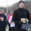 Valpo-Turkey-Trot (436)