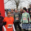 Valpo-Turkey-Trot (376)