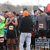 Valpo-Turkey-Trot (451)