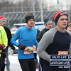 Valpo-Turkey-Trot (422)