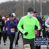 Valpo-Turkey-Trot (439)