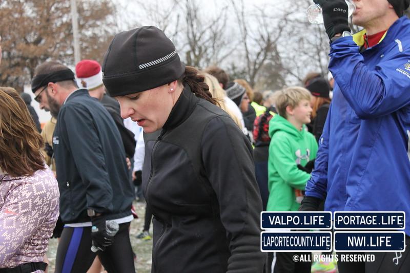 Valpo-Turkey-Trot (635)