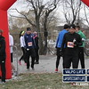 Valpo-Turkey-Trot (569)