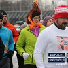 Valpo-Turkey-Trot (446)