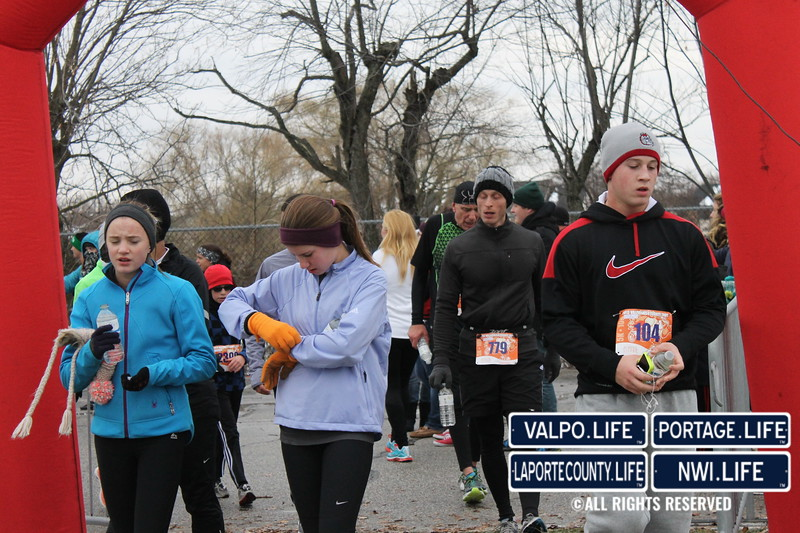 Valpo-Turkey-Trot (598)