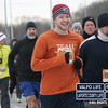 Valpo-Turkey-Trot (428)