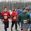 Valpo-Turkey-Trot (419)