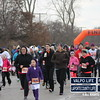 Valpo-Turkey-Trot (523)
