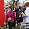 Valpo-Turkey-Trot (683)