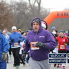 Valpo-Turkey-Trot (528)