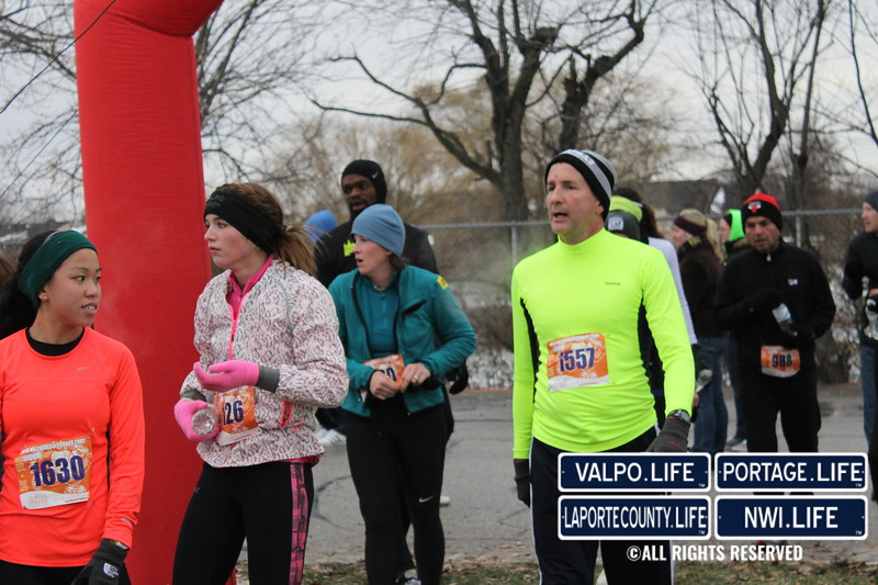 Valpo-Turkey-Trot (571)