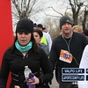 Valpo-Turkey-Trot (378)