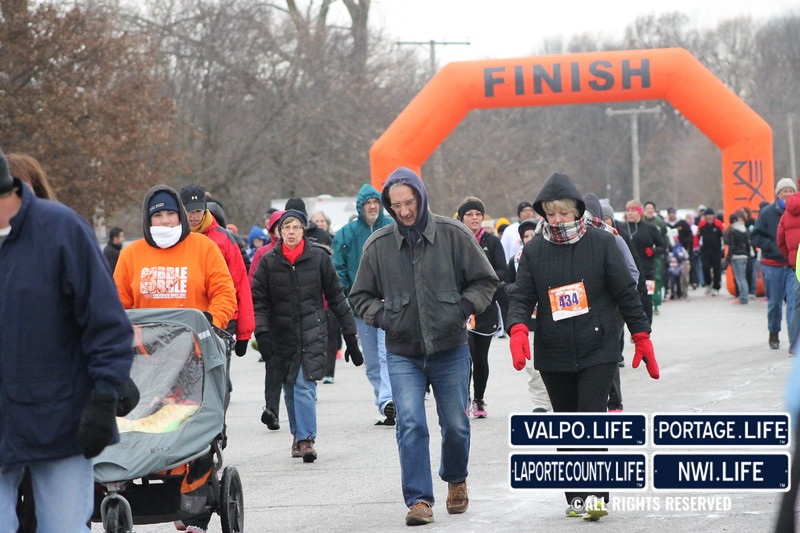 Valpo-Turkey-Trot (534)
