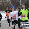 Valpo-Turkey-Trot (461)