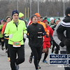 Valpo-Turkey-Trot (420)