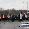 Valpo-Turkey-Trot (400)