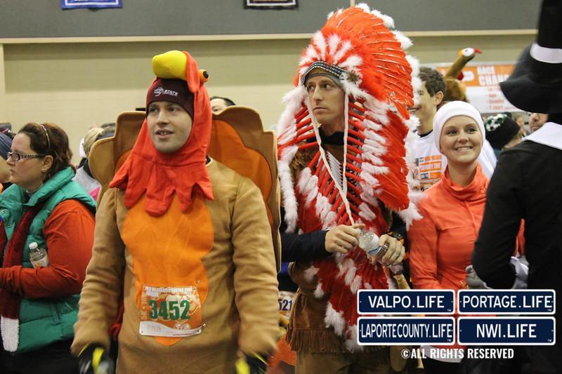 Valpo-Turkey-Trot (703)