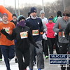 Valpo-Turkey-Trot (426)