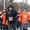 Valpo-Turkey-Trot (468)