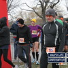 Valpo-Turkey-Trot (591)