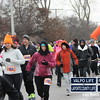 Valpo-Turkey-Trot (514)