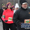 Valpo-Turkey-Trot (438)