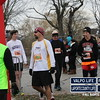 Valpo-Turkey-Trot (585)