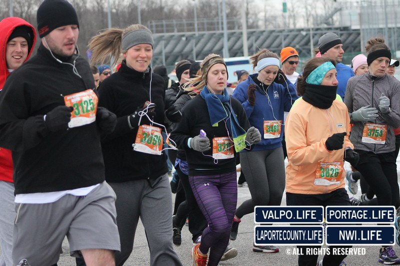 Valpo-Turkey-Trot (424)
