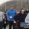 Valpo-Turkey-Trot (434)
