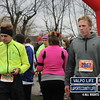Valpo-Turkey-Trot (685)