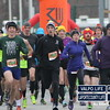Valpo-Turkey-Trot (414)