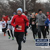 Valpo-Turkey-Trot (463)