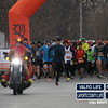 Valpo-Turkey-Trot (456)