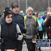 Valpo-Turkey-Trot (430)