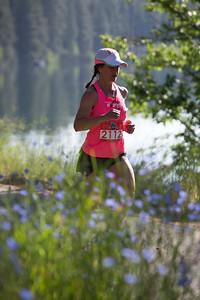 June 1 (Windermere Marathon) 053