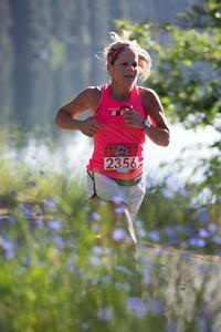 June 1 (Windermere Marathon) 070-Edit