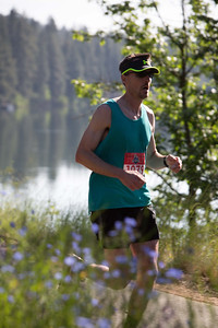 June 1 (Windermere Marathon) 058