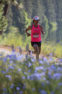June 1 (Windermere Marathon) 048