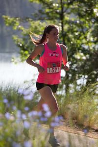 June 1 (Windermere Marathon) 038