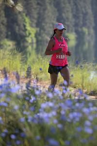 June 1 (Windermere Marathon) 049