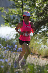 June 1 (Windermere Marathon) 055