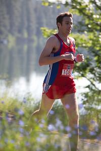 June 1 (Windermere Marathon) 061
