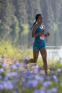 June 1 (Windermere Marathon) 031