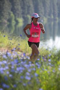 June 1 (Windermere Marathon) 051